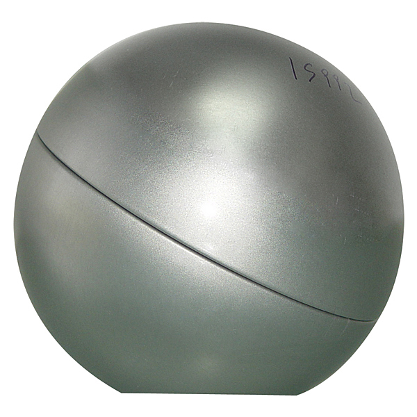 IS992